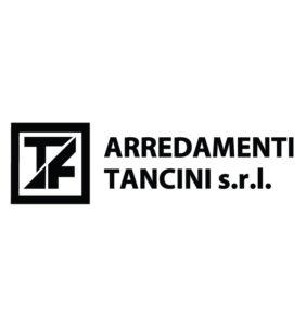 Arredamenti_Tancini
