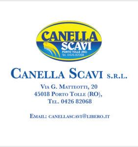 Canella-Scavi-srl