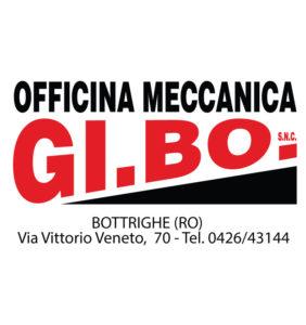Gi_BO