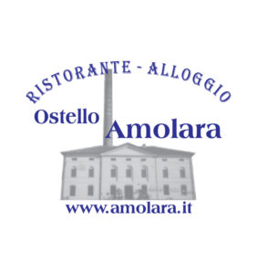 Ostello_Amolara