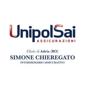 Simone_chieregato