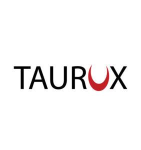 Taurux