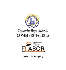 Tessarin_commercialista