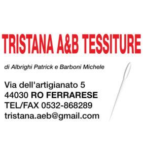Tristana_A&B_tessiture