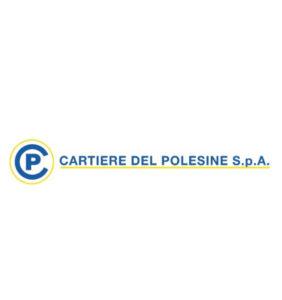 cartiere_del_polesine