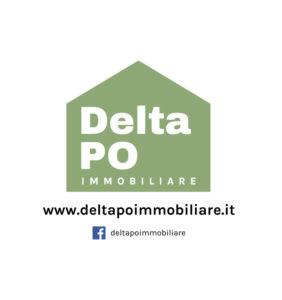 delta_po_immobiliare