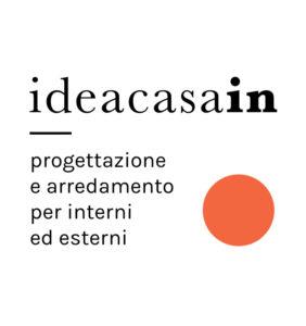 ideacasain