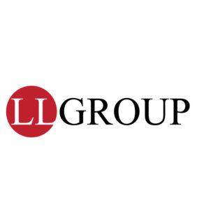 llgroup