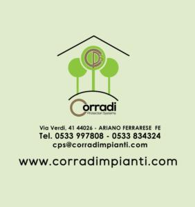corradi-3